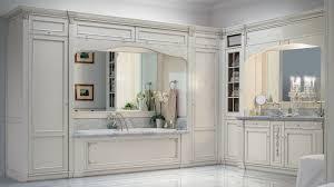 Classic Interior Design Concepts  Images About Dream Home - Classic bathroom design
