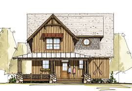 cabin plan 2 654 square 5 bedrooms 3 5 bathrooms 8504 00028