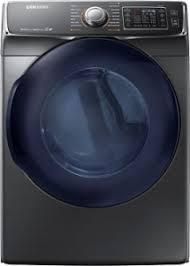 Samsung Blue Washer And Dryer Pedestal Washer And Dryer Bundles Best Buy