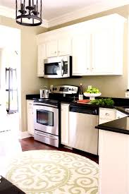 bungalow style kitchen cabinets exitallergy com