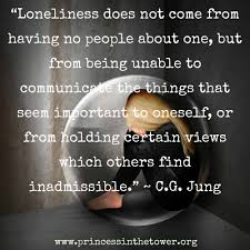 quotes about being strong enough to move on the isolating loneliness of chronic pain u0026 invisible illness the