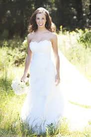 build a bride wedding dress collection by heidi elnora in