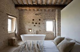 Laminate Bedroom Furniture by Carpet Or Laminate In Alaskaridgetopinn Gallery Also Pictures