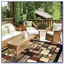 Costco Indoor Outdoor Rugs Outdoor Rugs Costco Rug Easy Living X Indoor Outdoor Area Rug