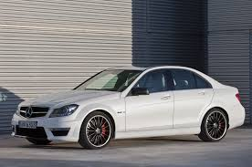 mercedes c63 amg service costs 2012 mercedes c class reviews and rating motor trend