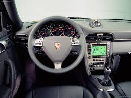 porsche inside view porsche 911 carrera 2005 pictures information u0026 specs