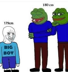 Short People Meme - tall vs short people meme by peebee memedroid