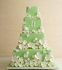resee u0027s blog there are a lot of beautifully bold wedding cakes
