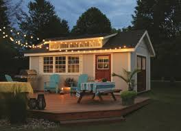 a backyard 7 types of homeowners who can benefit from a backyard shed bob vila