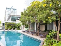 best price on novotel bangkok platinum pratunam in bangkok reviews novotel bangkok platinum pratunam