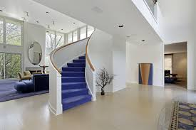 Staircase Design Ideas Home Interior Design Ideas Al Habib - Staircase interior design ideas