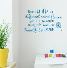 classroom wall stickers kids room quotes kids room decor zoom