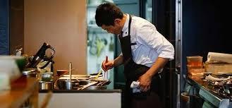 cours de cuisine cancale restaurant breizh café à cancale