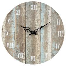 amazon com sterling 128 1009 wooden roman numeral outdoor wall