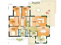 Home Hardware Floor Plans Home Design Dog House Plans With Porch Landscape Architects Hvac