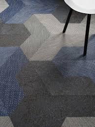 carpet tiles carpet tile by bolon studio
