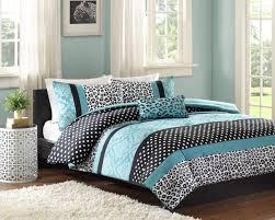 best bed sheets top 10 best cute dorm bedding sets