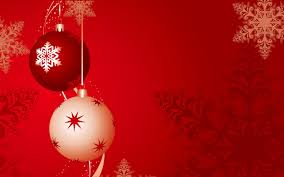 2015 merry christmas background wallpapers images pictures