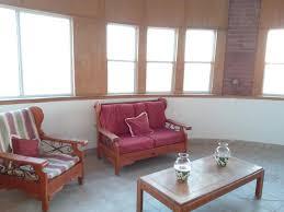 vacation home beach house el morro k38 rosarito mexico booking com