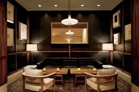 The Living Room Boston by The Living Room Boston Menu Living Room Ideas