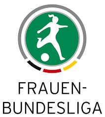 subaru logo transparent frauen bundesliga wikipedia