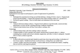 Nuclear Medicine Technologist Resume Examples by Medical Technologist Resume Sample Reentrycorps
