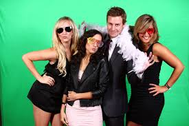 green screen photo booth green screen magic photo booth event hire