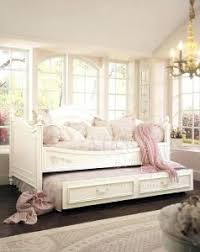 t4homedecor page 2 size of a daybed girls white daybed white