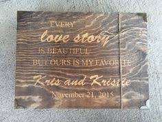 wedding keepsake quotes personalized cigar gift box great for groomsmen gifts fill it
