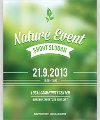 event flyer template sogol co