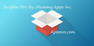 busybox apk busybox pro by jrummy 5 4 0 0 apk apkmos