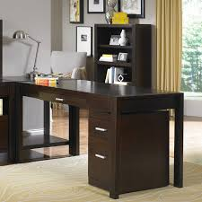 Kathy Ireland Office Furniture by Home Office Home Computer Desk Built In Home Office Designs