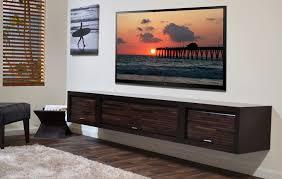 wall shelves design wall mounted entertainment shelves center