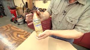 rust oleum universal spray paint can take on any surface today u0027s