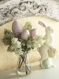 Easter Decorations Vintage by 284 Best Spring And Easter Entertaining Antique And Vintage Ideas