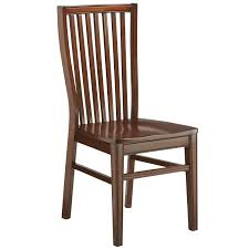 valuable brown dining room chair about remodel home design ideas