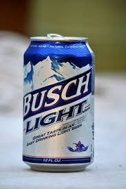 busch light aluminum bottles busch light 30 pack cans joe canal s discount liquor outlet of