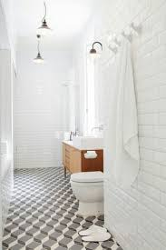 19 best bathroom ideas images on pinterest bathroom ideas room