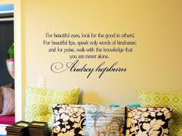 love quotes wall decal mural sticker diy art removable vinyl home