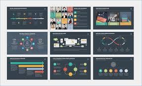 Best Powerpoint Slide Designs Manway Me Ppt Slide Designs