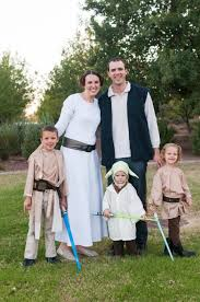 halloween costumes for senior citizens star wars themed halloween costumes snap happy mom