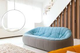 hammock chair for bedroom hammock for a bedroom sgplus me