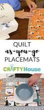 best 25 kitchen placemats ideas on pinterest placemat diy