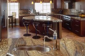 cuisine moderne design avec ilot cuisine amenagee avec ilot mh home design 13 mar 18 04 04 42