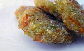 ricette con fiori di zucchina al forno frittelle al forno con fiori di zucca e quinoa ricette senza glutine