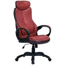 fauteuil de bureau marron fauteuil de bureau cuir fauteuil de bureau cuir pas cher fauteuil de