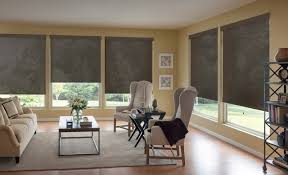 mode lite window shade custom made roller shades since 1929