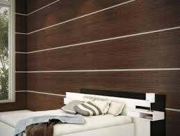 wooden wall panels wenge wood wall panels wall panels
