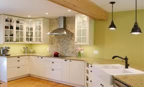 Kitchen Cabinets Victoria Kitchen Cabinets In Victoria Bc Kitchen Cabinet Ideas