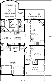 home plans with elevators spacious narrow lot design with elevator 20036ga architectural